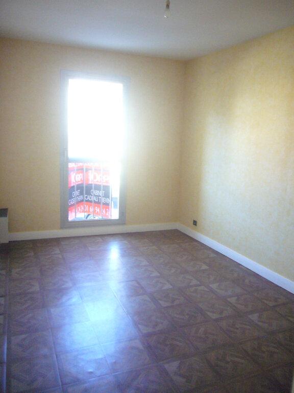 Appartement à louer 3 67.09m2 à Thorigny-sur-Marne vignette-4