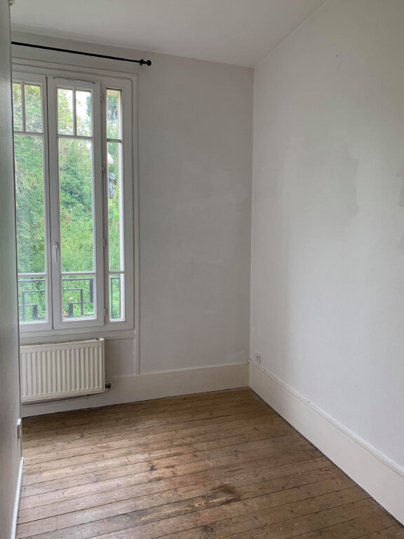 Appartement à louer 2 47.17m2 à Lagny-sur-Marne vignette-2