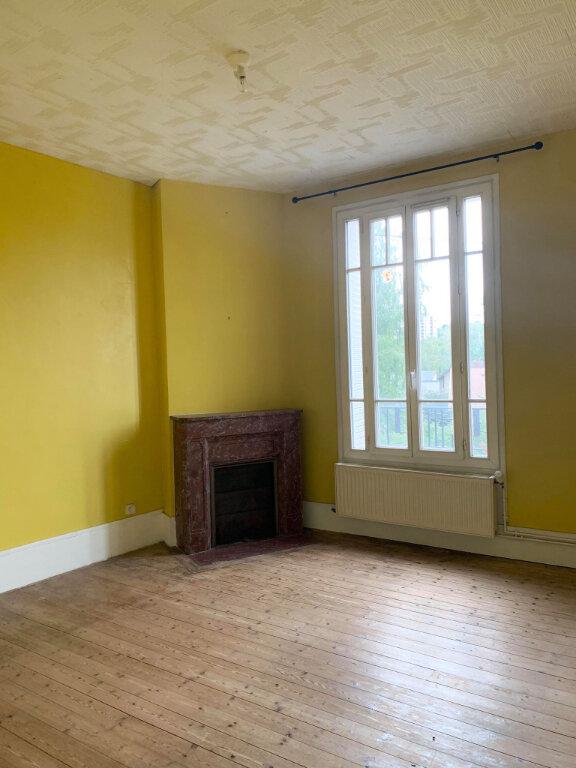 Appartement à louer 2 47.17m2 à Lagny-sur-Marne vignette-3