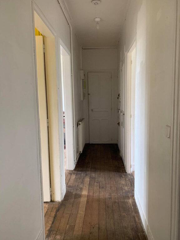 Appartement à louer 2 47.17m2 à Lagny-sur-Marne vignette-5