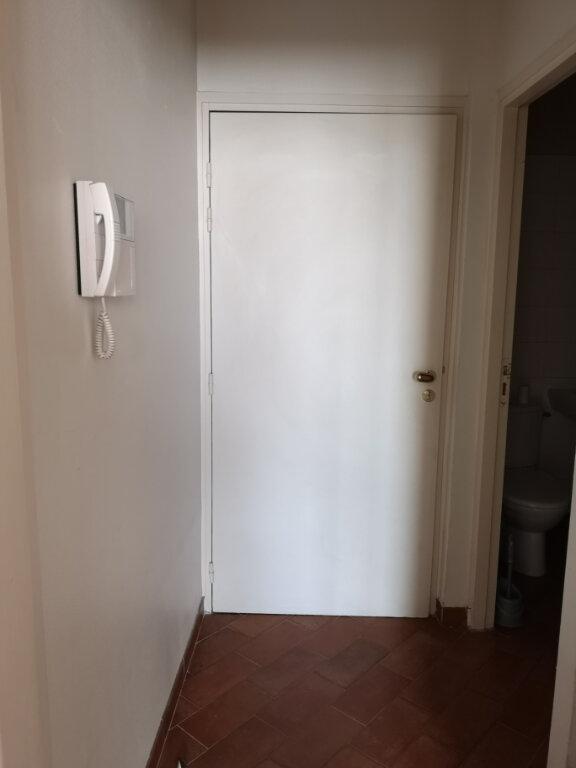 Appartement à louer 1 35.07m2 à Lagny-sur-Marne vignette-6