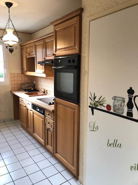 Appartement à louer 3 65.83m2 à Vaires-sur-Marne vignette-3