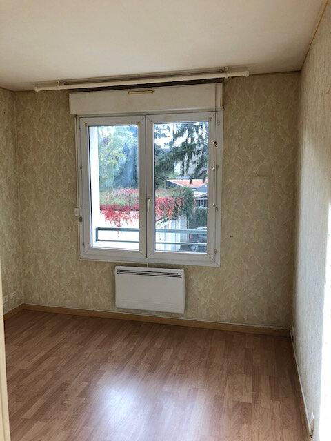 Appartement à louer 3 65.83m2 à Vaires-sur-Marne vignette-5