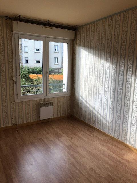 Appartement à louer 3 65.83m2 à Vaires-sur-Marne vignette-7