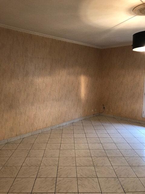 Appartement à louer 3 65.83m2 à Vaires-sur-Marne vignette-8
