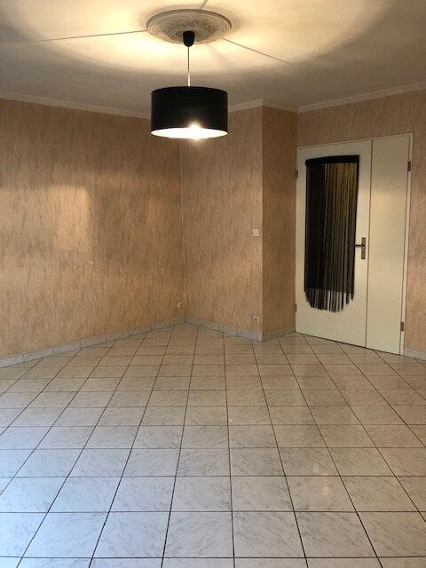 Appartement à louer 3 65.83m2 à Vaires-sur-Marne vignette-9