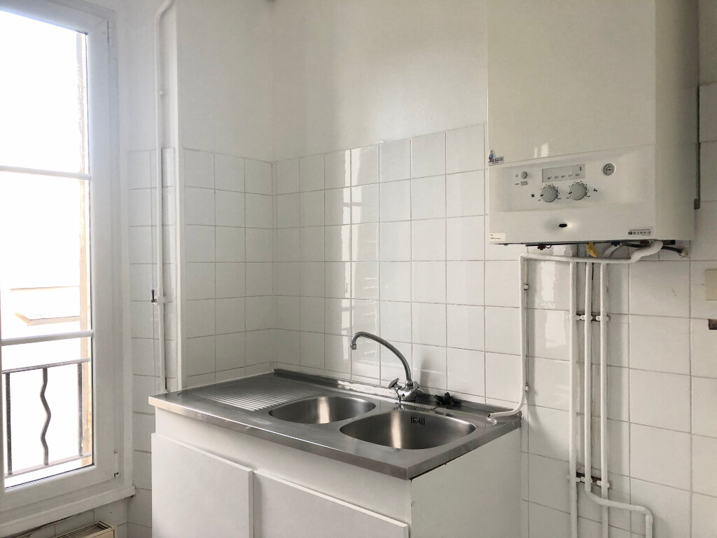 Appartement à louer 3 61.03m2 à Lagny-sur-Marne vignette-8