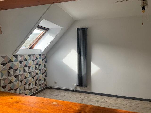 Appartement à louer 2 38m2 à Lagny-sur-Marne vignette-1