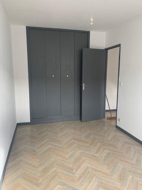 Appartement à louer 2 38m2 à Lagny-sur-Marne vignette-4