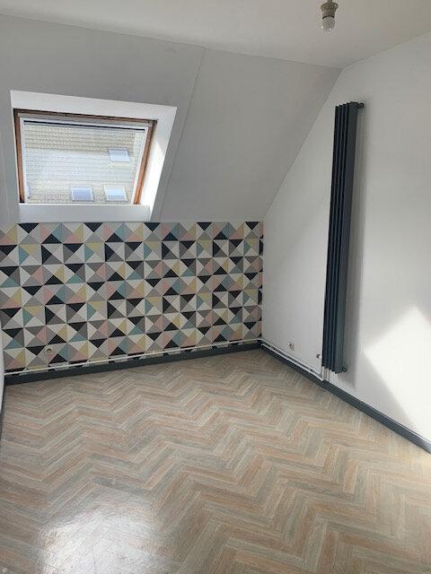 Appartement à louer 2 38m2 à Lagny-sur-Marne vignette-5
