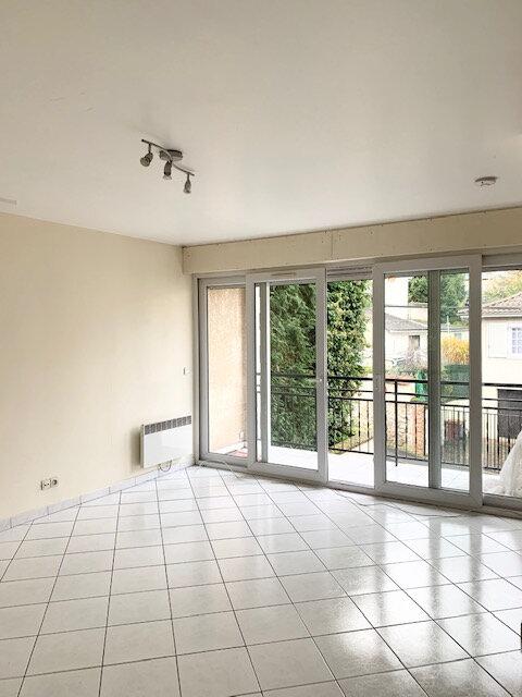 Appartement à louer 2 53.25m2 à Lagny-sur-Marne vignette-1