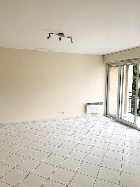 Appartement à louer 2 53.25m2 à Lagny-sur-Marne vignette-3