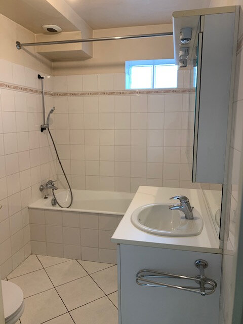 Appartement à louer 2 53.25m2 à Lagny-sur-Marne vignette-5