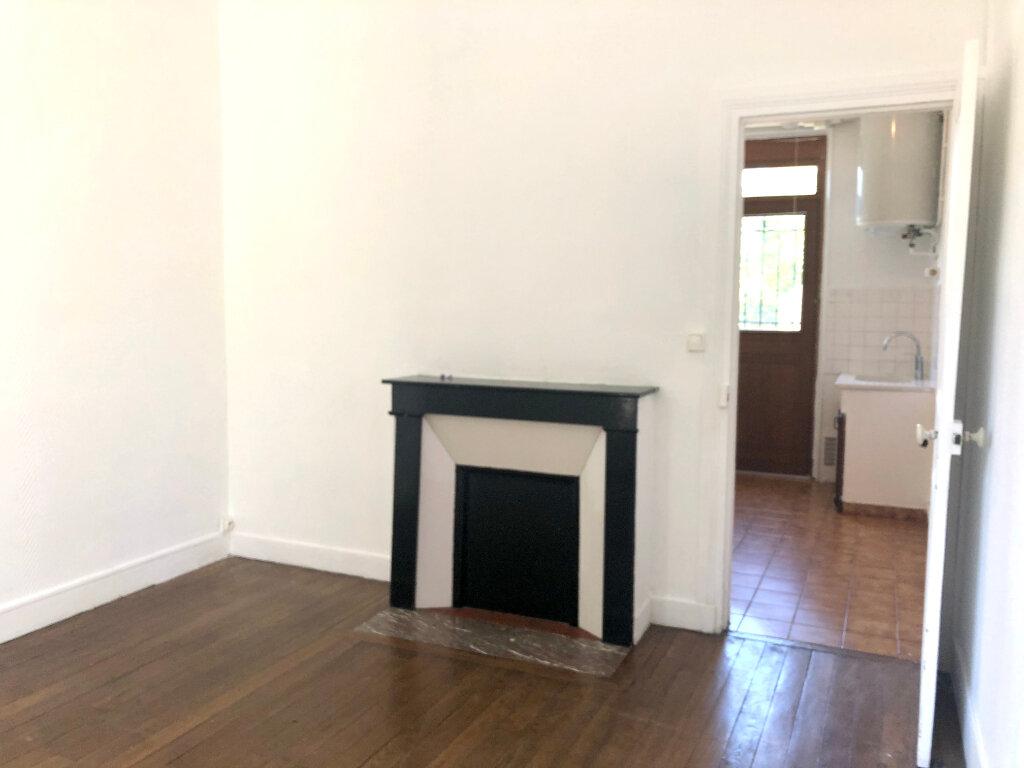 Appartement à louer 3 47.62m2 à Torcy vignette-2