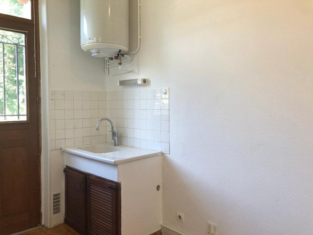 Appartement à louer 3 47.62m2 à Torcy vignette-4