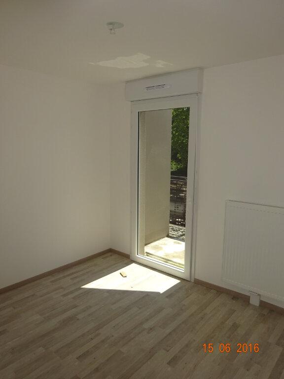 Appartement à louer 4 88.21m2 à Lagny-sur-Marne vignette-4