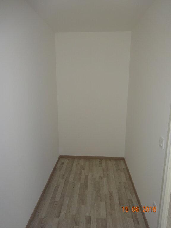Appartement à louer 4 88.21m2 à Lagny-sur-Marne vignette-6