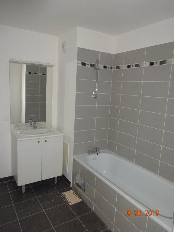Appartement à louer 4 88.21m2 à Lagny-sur-Marne vignette-7