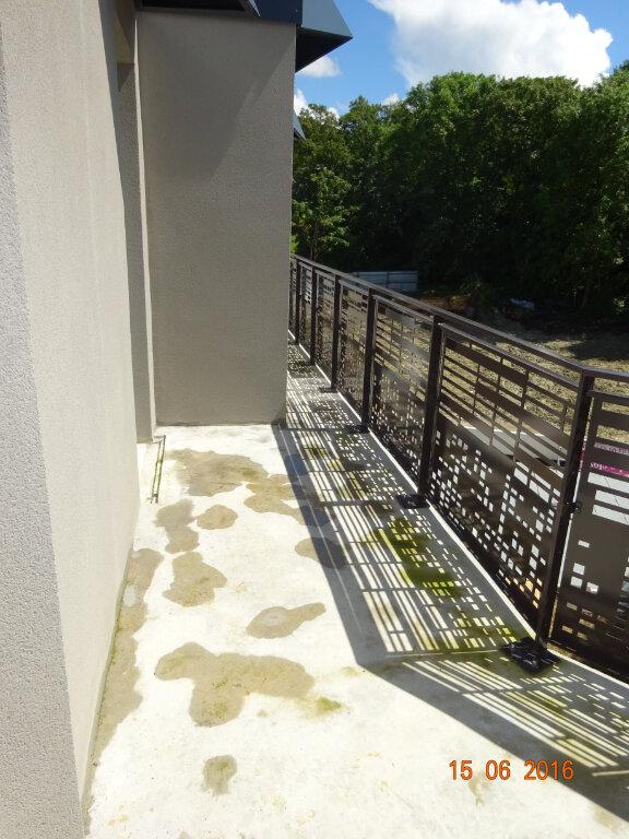 Appartement à louer 4 88.21m2 à Lagny-sur-Marne vignette-8