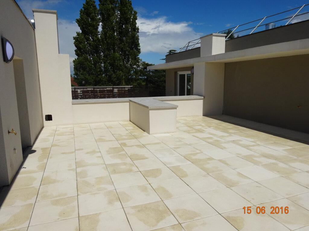 Appartement à louer 4 88.21m2 à Lagny-sur-Marne vignette-10