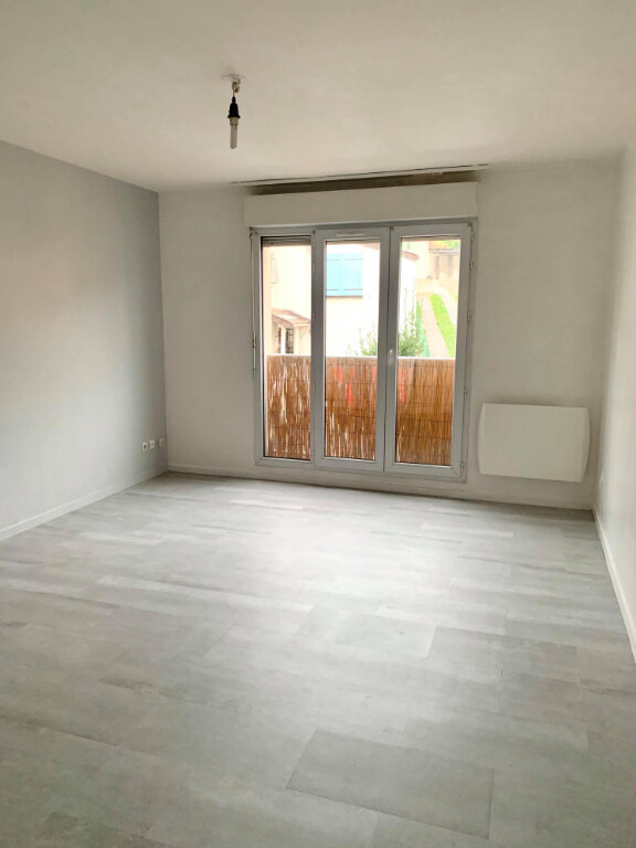 location appartement 26 4 m t 1 thorigny sur marne 550 orpi