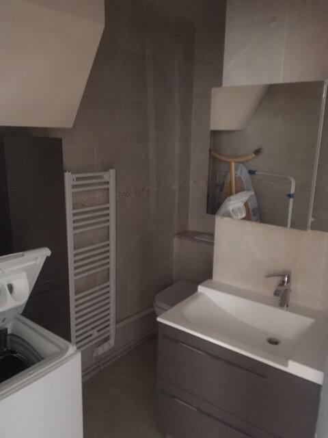 Appartement à louer 2 40.94m2 à Lagny-sur-Marne vignette-6