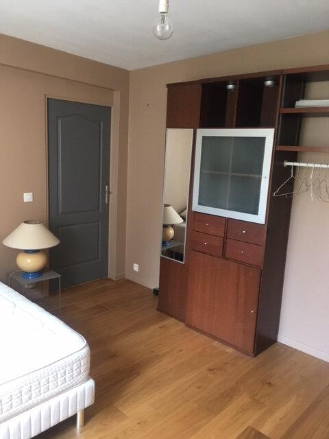 Appartement à louer 2 40.94m2 à Lagny-sur-Marne vignette-7