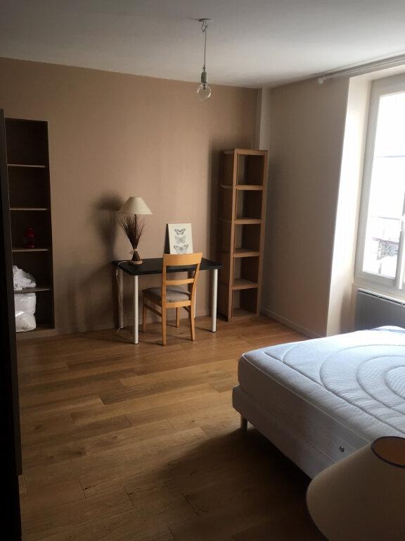 Appartement à louer 2 40.94m2 à Lagny-sur-Marne vignette-8