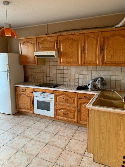 Appartement à louer 3 63m2 à Brou-sur-Chantereine vignette-6