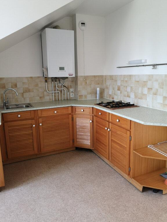 Appartement à louer 3 68.08m2 à Gournay-sur-Marne vignette-4