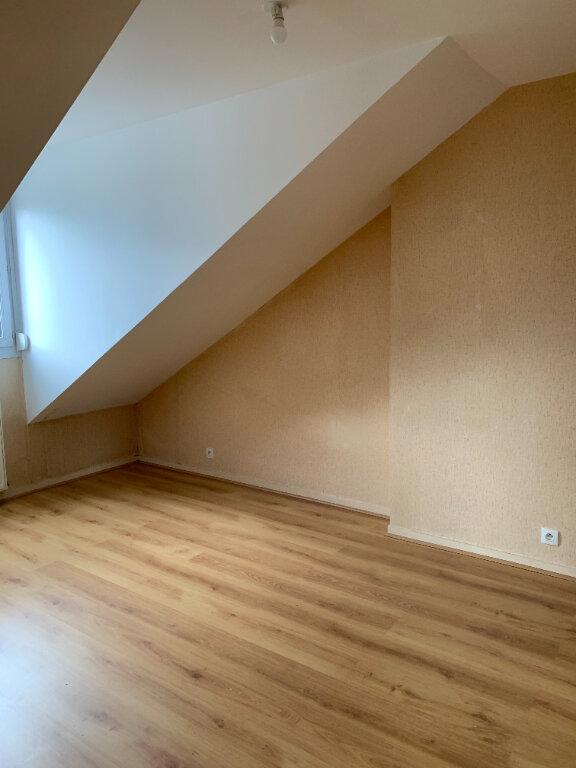 Appartement à louer 3 68.08m2 à Gournay-sur-Marne vignette-5