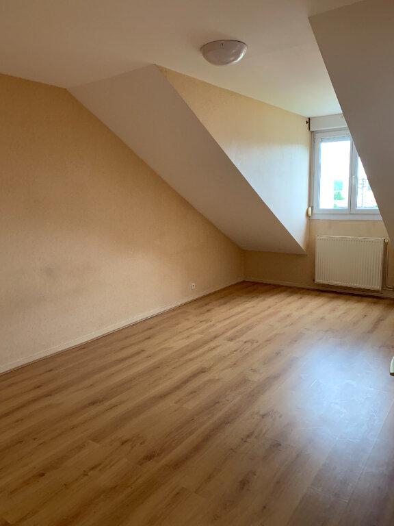 Appartement à louer 3 68.08m2 à Gournay-sur-Marne vignette-6