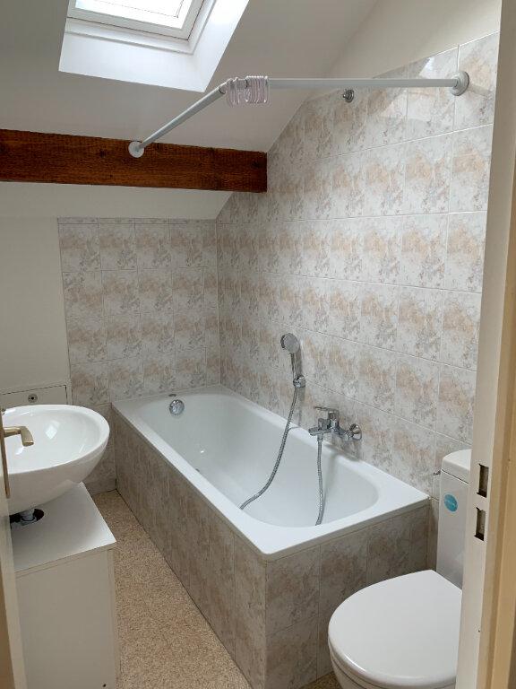 Appartement à louer 3 68.08m2 à Gournay-sur-Marne vignette-7