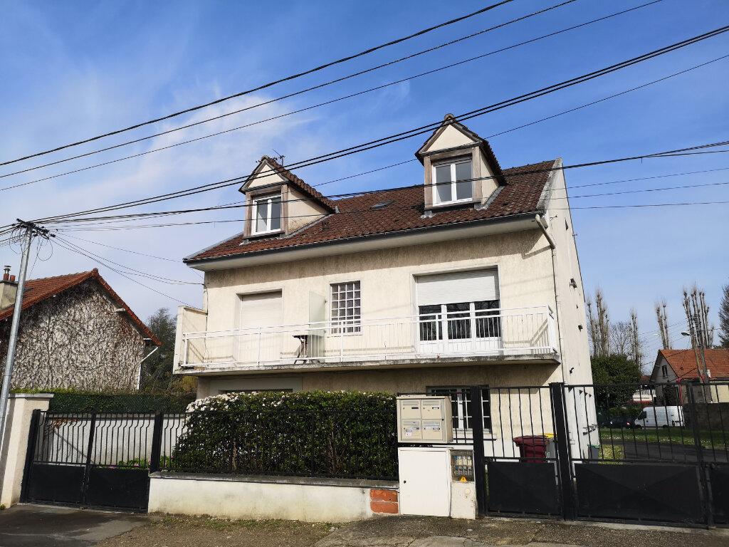 Appartement à louer 3 68.08m2 à Gournay-sur-Marne vignette-9