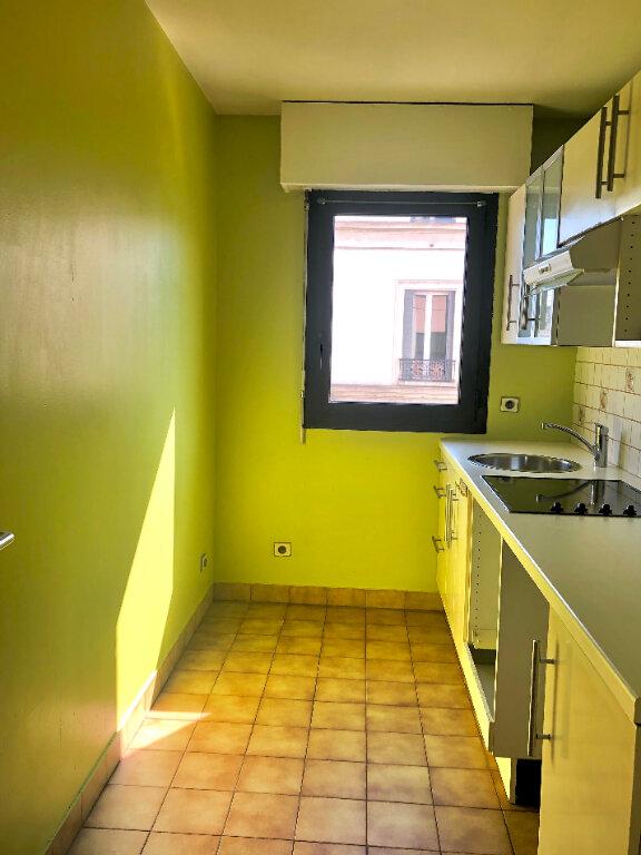 Appartement à louer 2 47.31m2 à Lagny-sur-Marne vignette-3