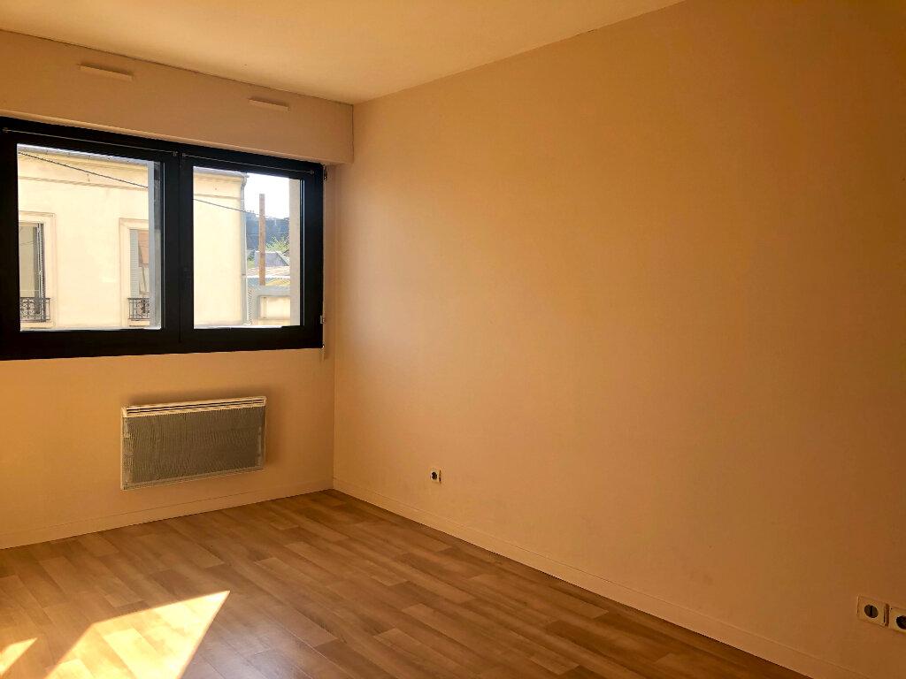 Appartement à louer 2 47.31m2 à Lagny-sur-Marne vignette-4