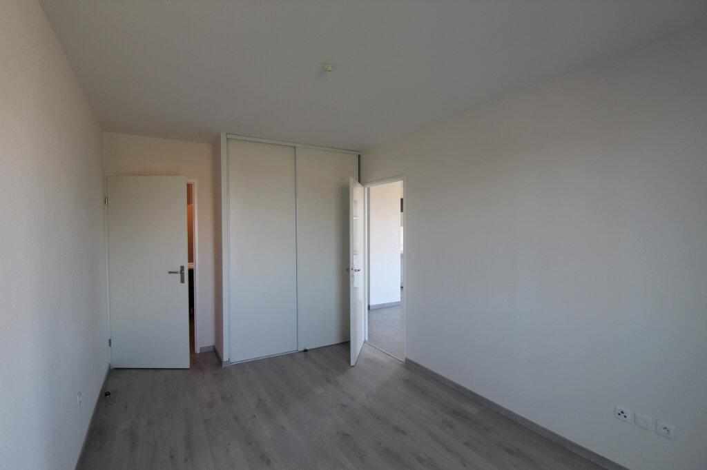 Appartement à louer 2 40m2 à Mondonville vignette-4