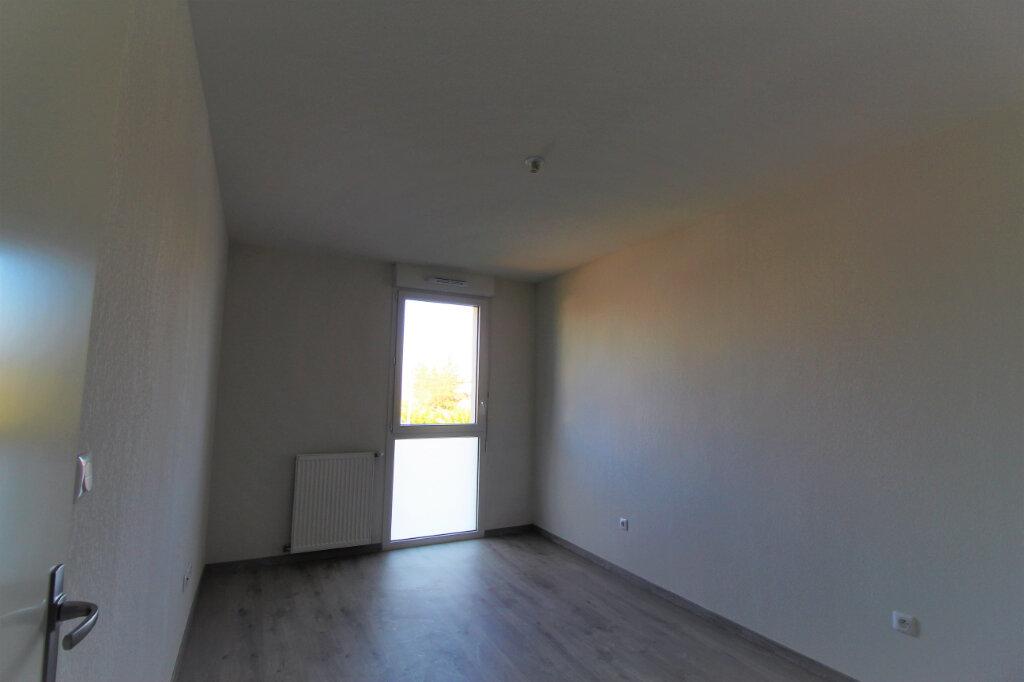 Appartement à louer 2 40m2 à Mondonville vignette-5