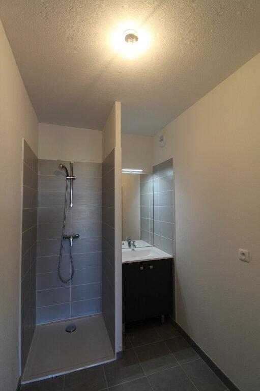 Appartement à louer 2 40m2 à Mondonville vignette-6