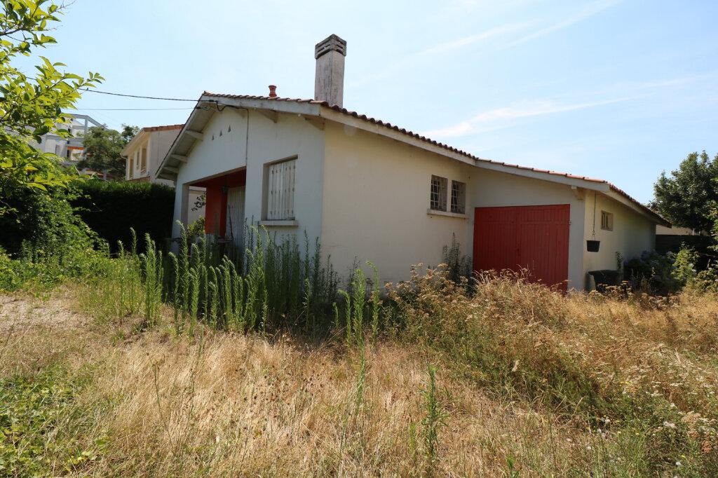 Maison à vendre 5 80m2 à Mérignac vignette-2