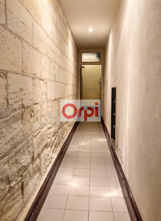 Appartement à louer 2 44.38m2 à Bordeaux vignette-3