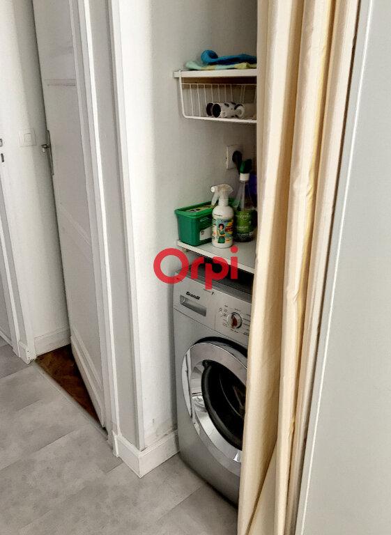 Appartement à louer 2 70m2 à Bordeaux vignette-10