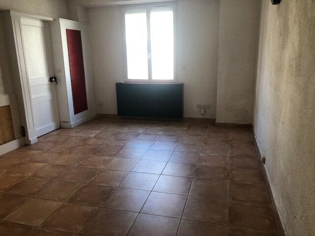 Appartement à louer 2 56.8m2 à Miramas vignette-1