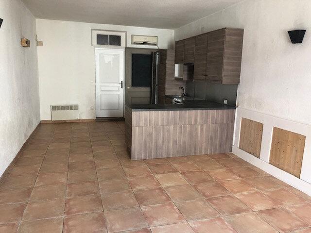Appartement à louer 2 56.8m2 à Miramas vignette-2