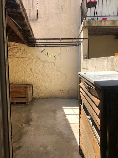 Appartement à louer 2 56.8m2 à Miramas vignette-4
