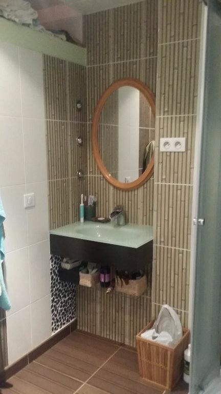 Appartement à louer 2 50.07m2 à Miramas vignette-2