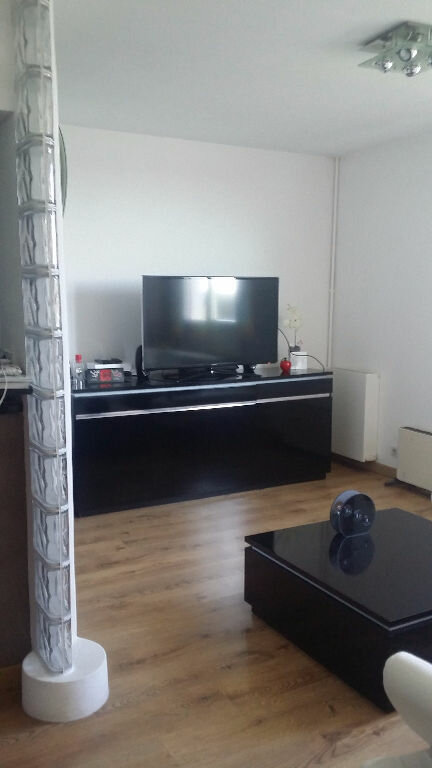 Appartement à louer 2 50.07m2 à Miramas vignette-4