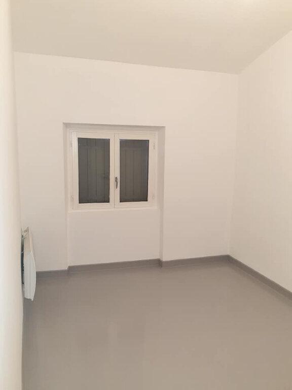 Appartement à louer 2 34.13m2 à Cavaillon vignette-1