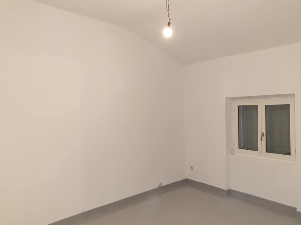 Appartement à louer 2 34.13m2 à Cavaillon vignette-2