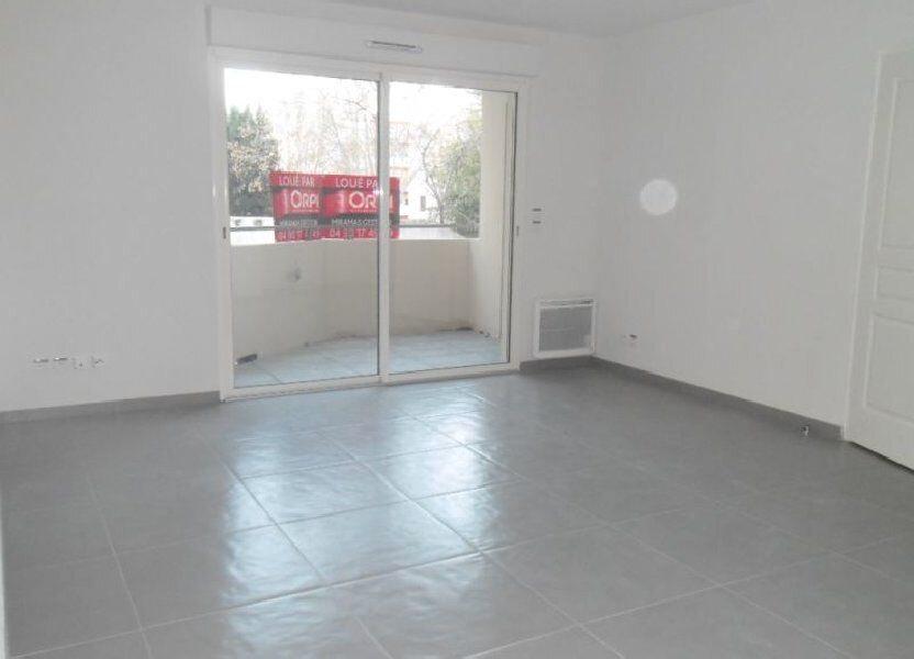 Appartement à louer 3 63.07m2 à Istres vignette-3